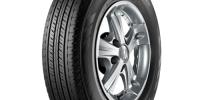 ยาง Bridgestone DURAVIS R611