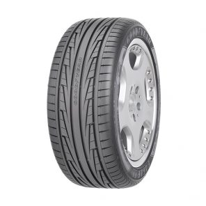 ยาง Goodyear Eagle F1 Directional 5